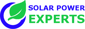 Solar Power Experts
